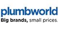Plumbworld Coupons & Promo Codes