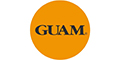 Guam Beauty