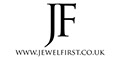 Jewel First Coupons & Promo Codes
