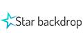 Star Backdrop Deals