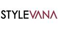 Stylevana (US)