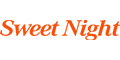 Sweetnight Deals