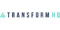 Transform Management