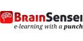 Brain Sensei Deals