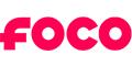 FOCO-logo