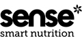 Sense Products Coupons