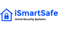 iSmartSafe Coupons