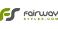 FairwayStyle