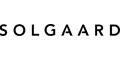 Solgaard Design