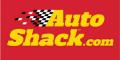 AutoShack.com Dynamic