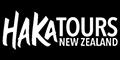 Haka Tours New Zealand Coupons
