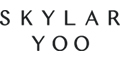 Skylar Yoo