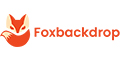 Foxbackdrop