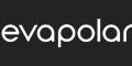Evapolar-logo