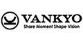 Vankyo Deals