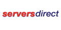 Servers Direct UK Coupons & Promo Codes
