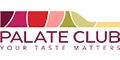 Palate Club Deals