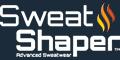 Sweat Shaper Coupons