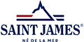 Saint James USA
