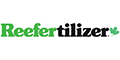 Reefertilizer Inc Coupons & Promo Codes