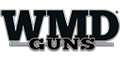 WMD Guns Coupons