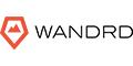WANDRD