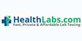 HealthLabs.com
