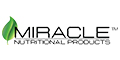 Miracle Nutritional Products Affiliate Program