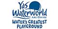 Yas WaterWorld Coupons