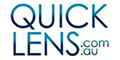 Quicklens NZ Coupons & Promo Codes