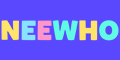 Neewho Coupons & Promo Codes