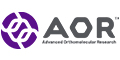 AOR Coupons & Promo Codes