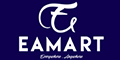 EAMART Coupons & Promo Codes