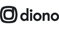 diono US Coupons