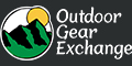 Outdoor Gear Exchange Deals
