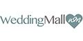 Wedding Mall Coupons