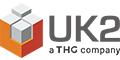 UK2 Group Coupons & Promo Codes