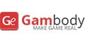 Gambody Premium 3D Printing Files (US) Deals