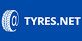 Tyres UK Coupons