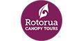 Rotorua Canopy Tours NZ Coupons & Promo Codes