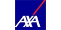 AXA Car Insurance Coupons