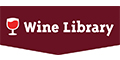 Wine Library Deals