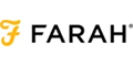 Farah UK