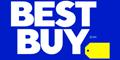 Best Buy CA-logo