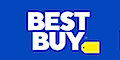 Best Buy CA Coupons & Promo Codes