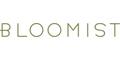 Bloomist, Inc Deals