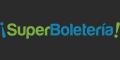 SuperBoletera Coupons