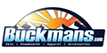 Buckman's Ski and Snowboard Shop