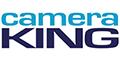Camera King Coupons & Promo Codes