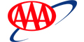 AAA Coupons & Promo Codes